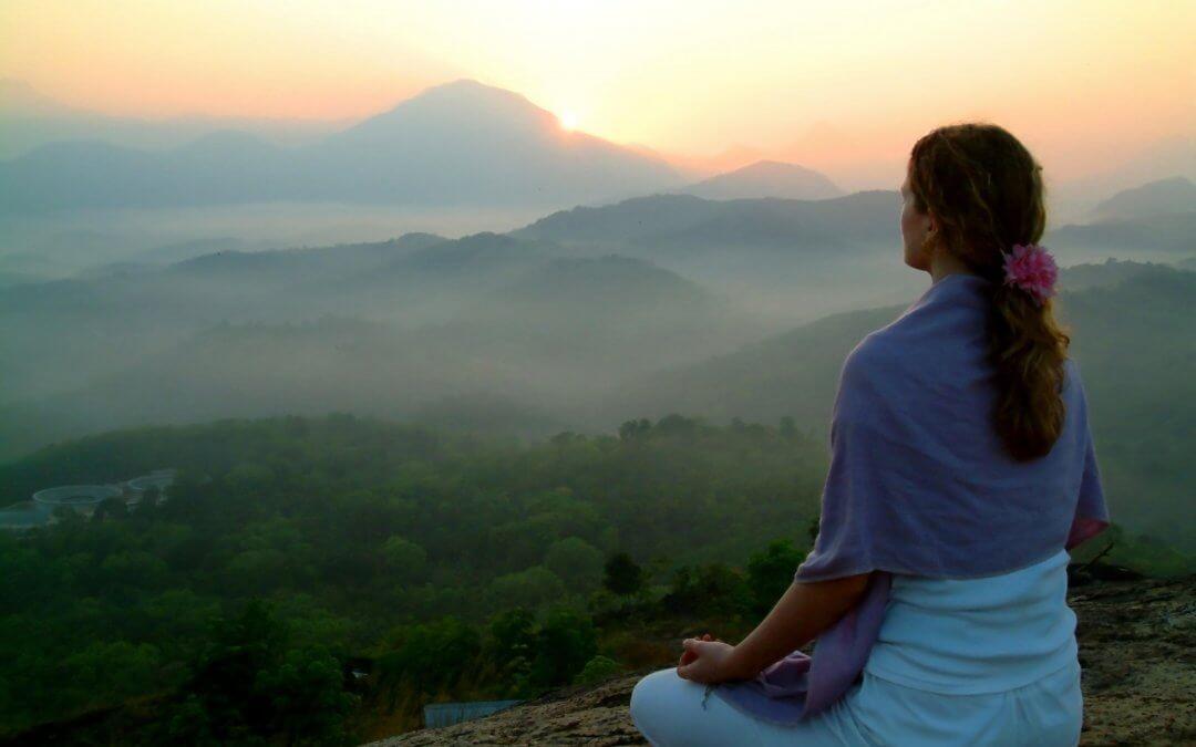 Meine 3 besten Anti-Stress-Tipps