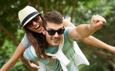 Wie rette ich meine Beziehung?