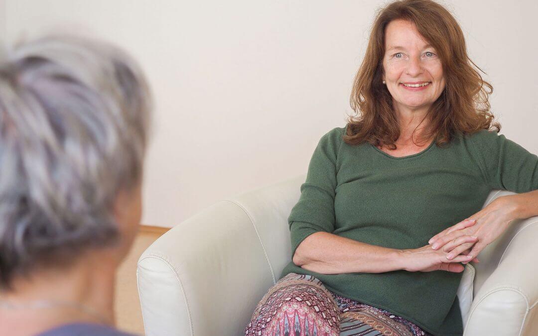 psychotherapie tuebingen reutlingen