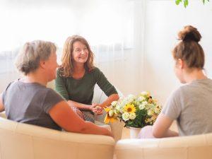 familienberatung familientherapeut tuebingen reutlingen